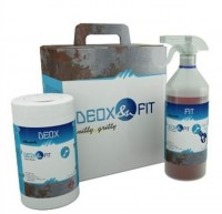 deox&fit